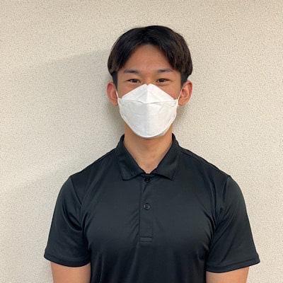 アップルジム吉祥寺店コロナ対策-マスクの着用