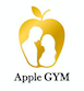 Apple GYM 福岡天神店