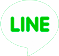 LINE予約のロゴ