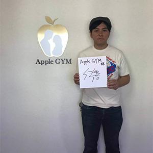 LLP 伊藤智博,芸能人